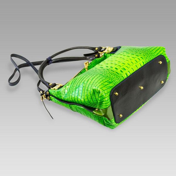 crossbody bags designer 0n3j  crossbody bags designer