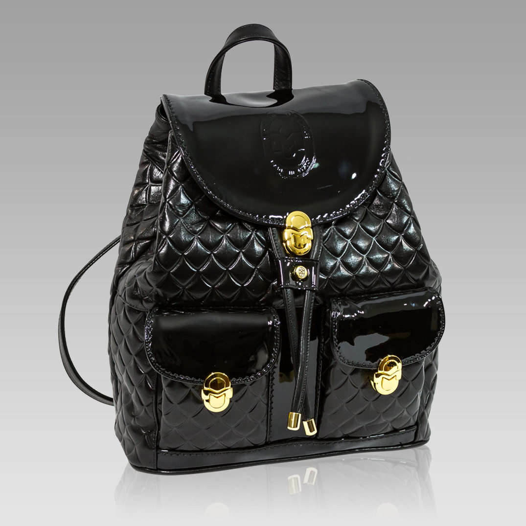 Bags Marino Orlandi - exquisite female accessory