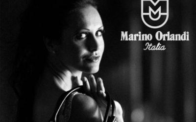 Lady MOmart by Marino Orlandi