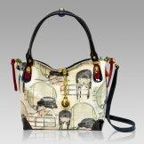 Marino Orlandi Bag, Absolutely Love It
