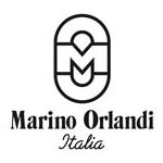 More Marino Orlandi Products