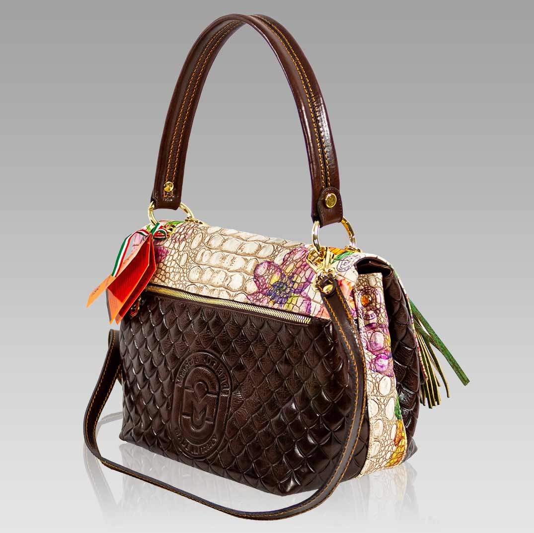 Marino_Orlandi_Antique_Floral_Croc_Embossed_Leather_Messenger_Purse_01MO4765CLBE_01.jpg