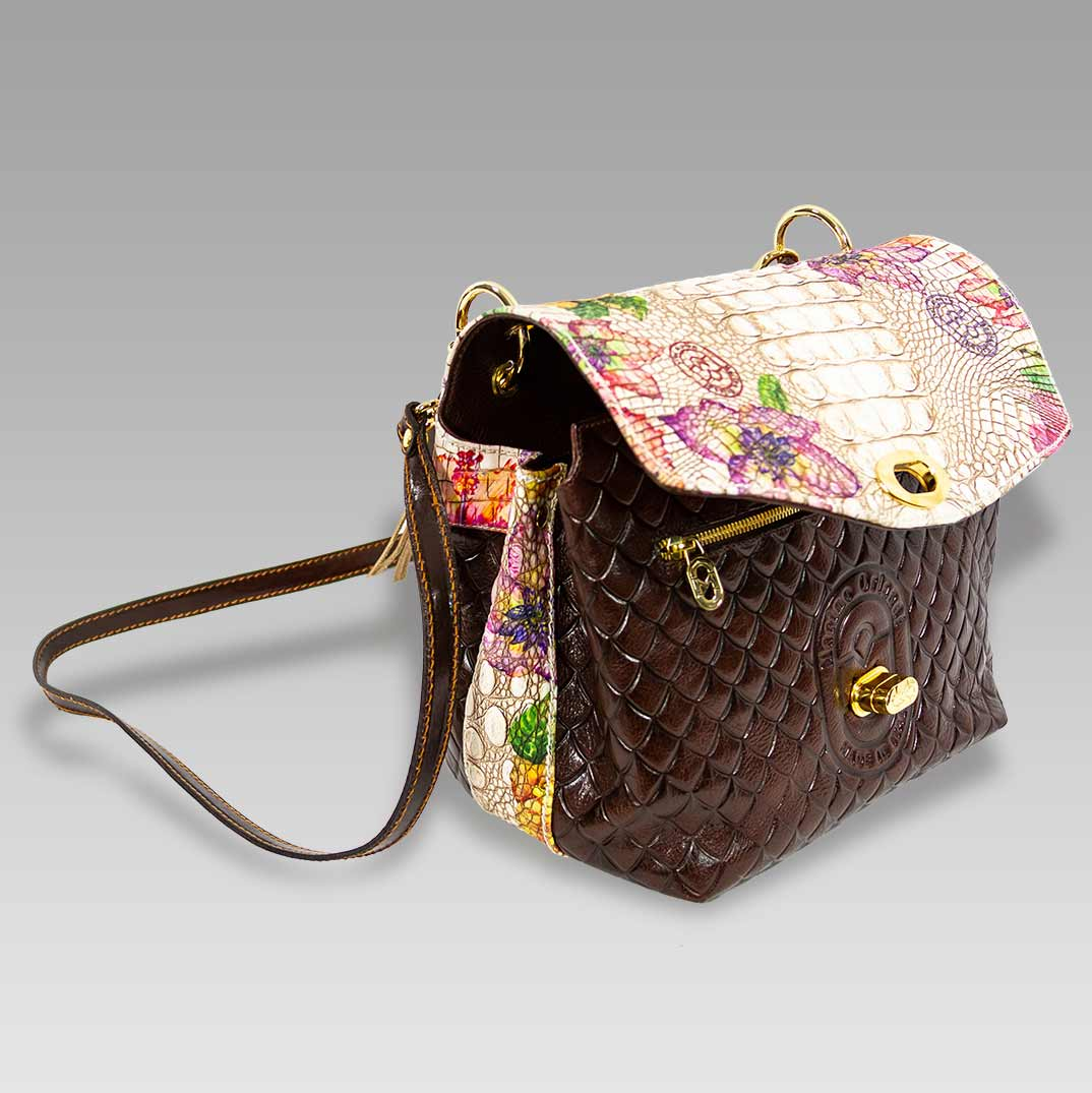 Marino_Orlandi_Antique_Floral_Croc_Embossed_Leather_Messenger_Purse_01MO4765CLBE_02.jpg