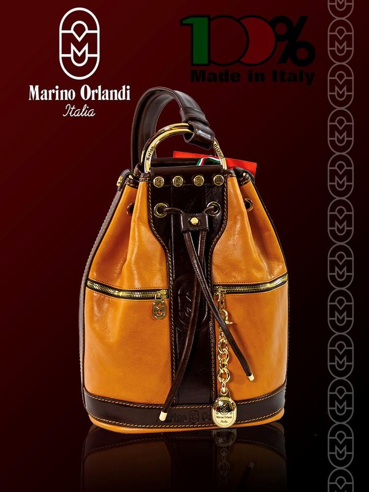 Marino_Orlandi_Backpack_Bucket_Cognac_Leather_Convertible_Sling_Purse_02MO2926GLCG_01.jpg