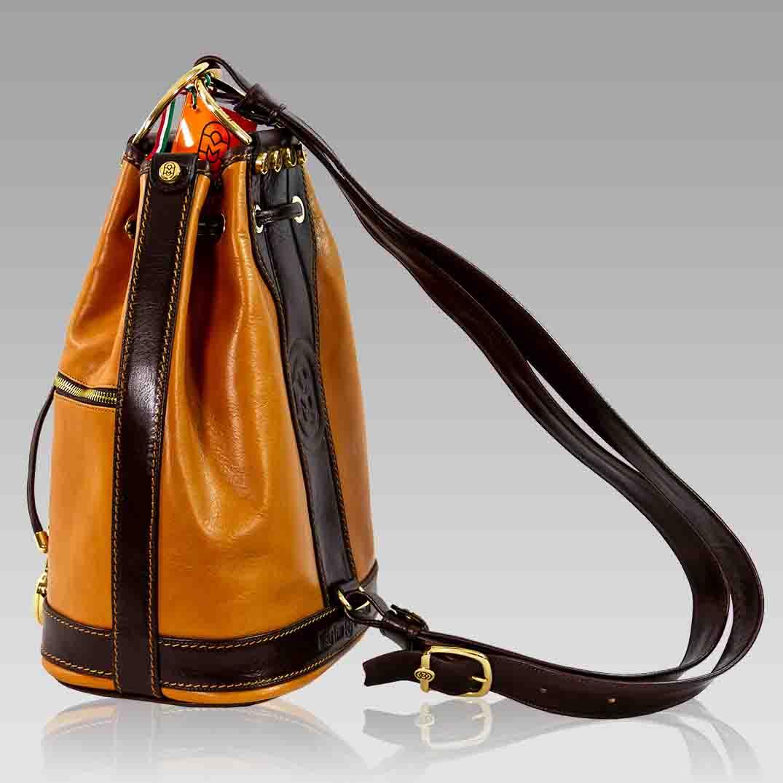 Marino_Orlandi_Backpack_Bucket_Cognac_Leather_Convertible_Sling_Purse_02MO2926GLCG_02.jpg