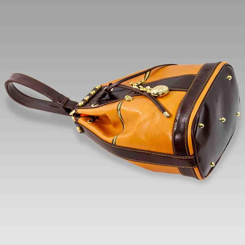 Marino_Orlandi_Backpack_Bucket_Cognac_Leather_Convertible_Sling_Purse_02MO2926GLCG_03.jpg
