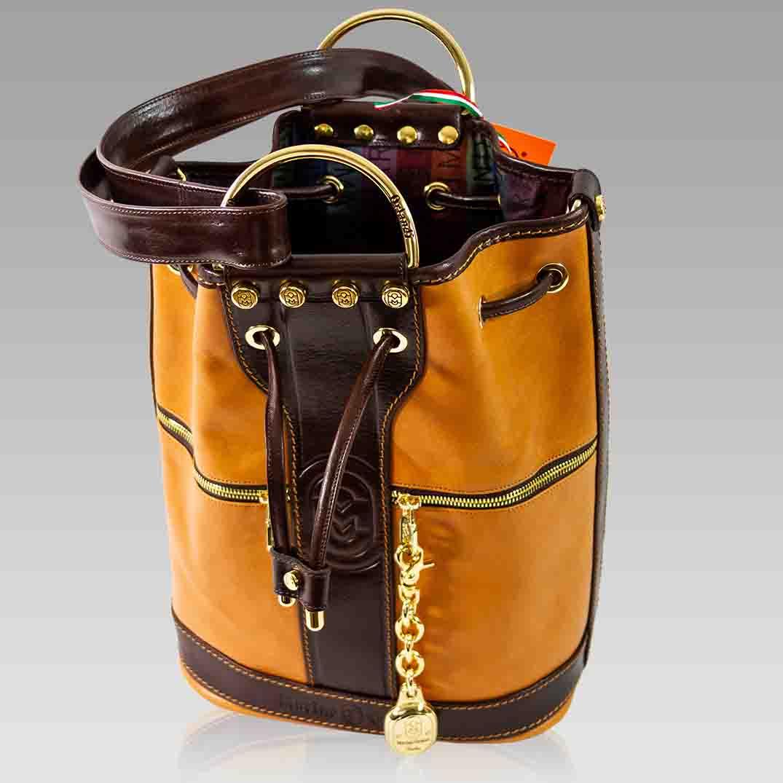 Marino_Orlandi_Backpack_Bucket_Cognac_Leather_Convertible_Sling_Purse_02MO2926GLCG_04.jpg