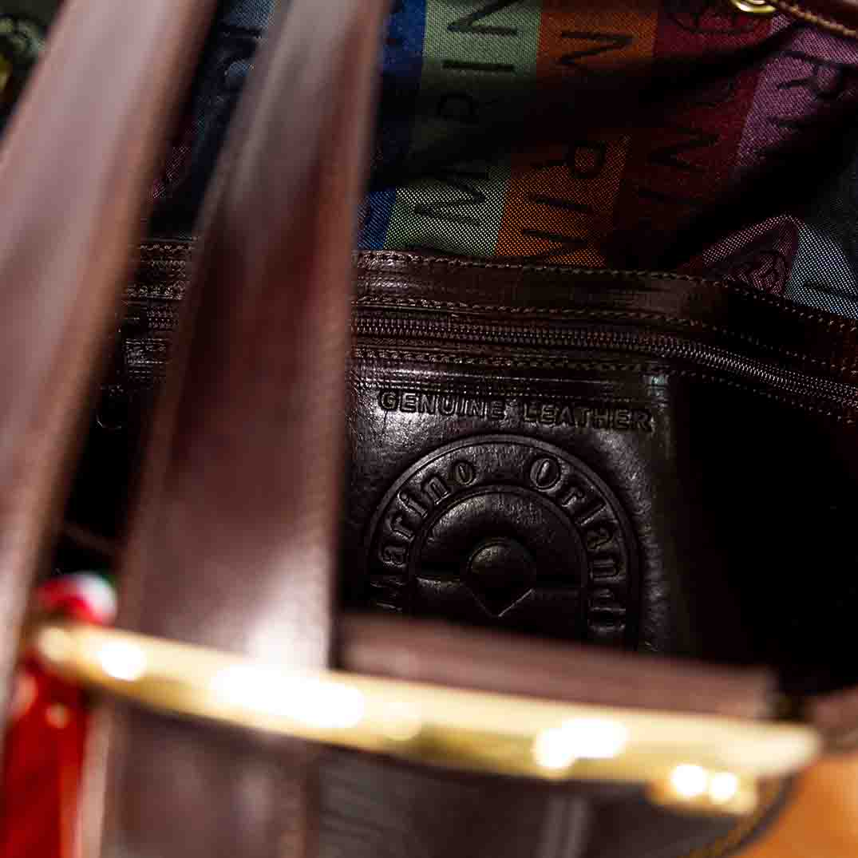 Marino_Orlandi_Backpack_Bucket_Cognac_Leather_Convertible_Sling_Purse_02MO2926GLCG_05.jpg