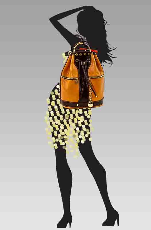 Marino_Orlandi_Backpack_Bucket_Cognac_Leather_Convertible_Sling_Purse_02MO2926GLCG_07.jpg
