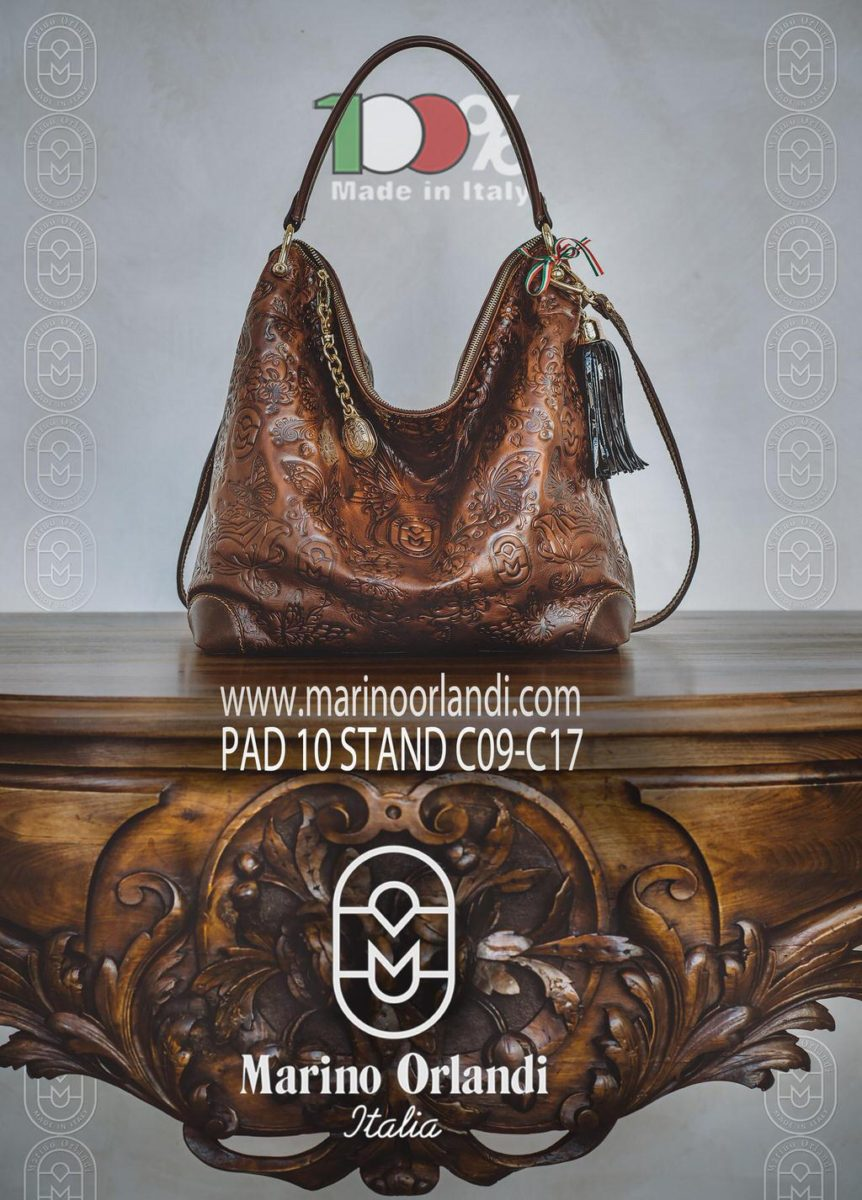 Marino_Orlandi_Butterflies_Embossed_Chestnut_Leather_Crossbody_Purse_01MO4057GLBR_01.jpg