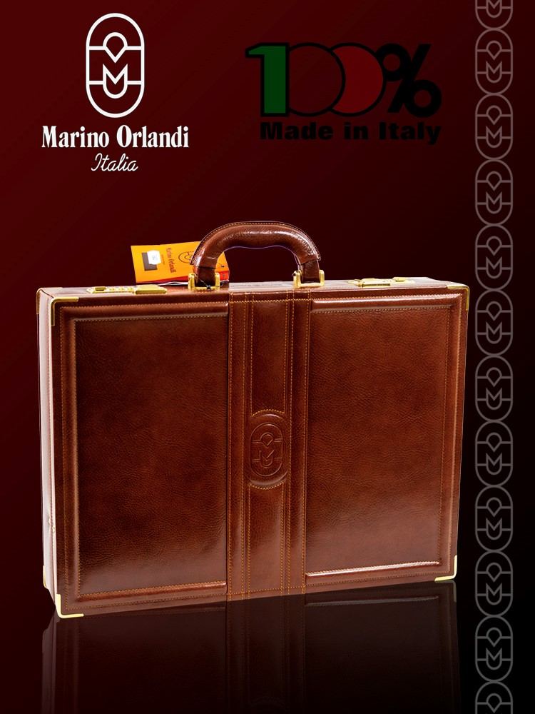 Marino_Orlandi_Large_Briefcase_Viceroy_Aged_Cognac_Leather_Attache_Bag_02MO1663GLBR_01.jpg