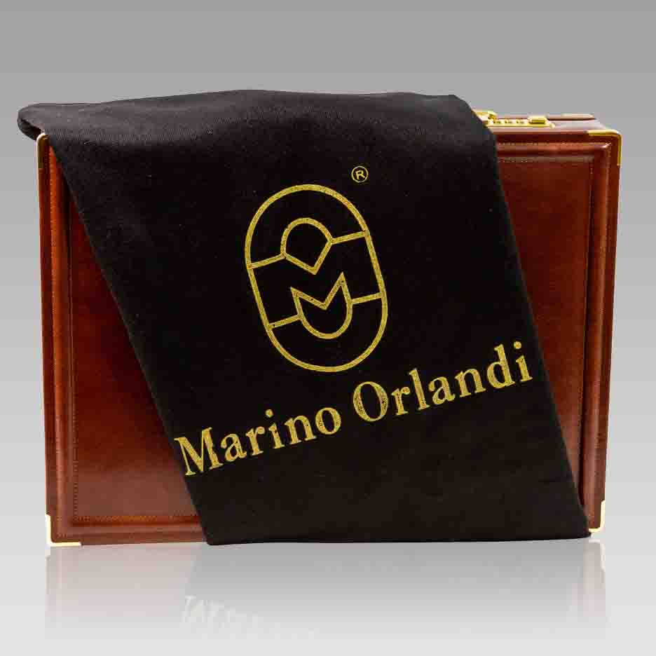 Marino_Orlandi_Large_Briefcase_Viceroy_Aged_Cognac_Leather_Attache_Bag_02MO1663GLBR_04.jpg