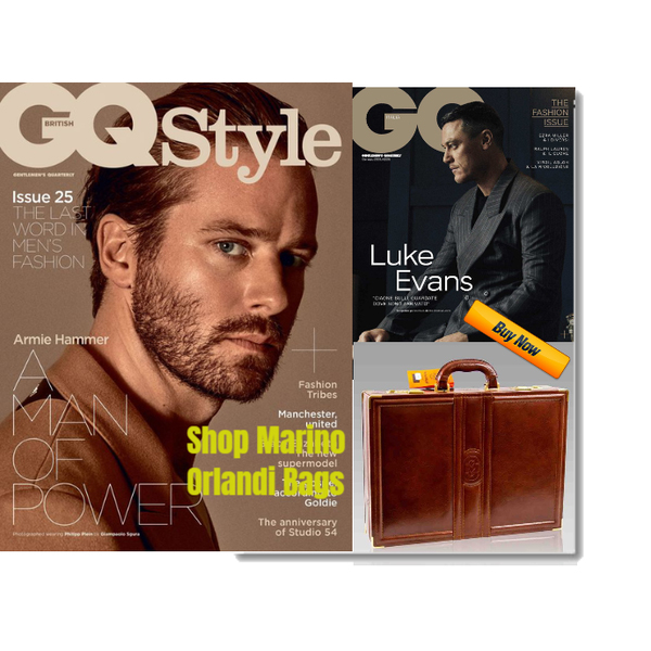 Marino_Orlandi_Large_Briefcase_Viceroy_Aged_Cognac_Leather_Attache_Bag_02MO1663GLBR_06.jpg