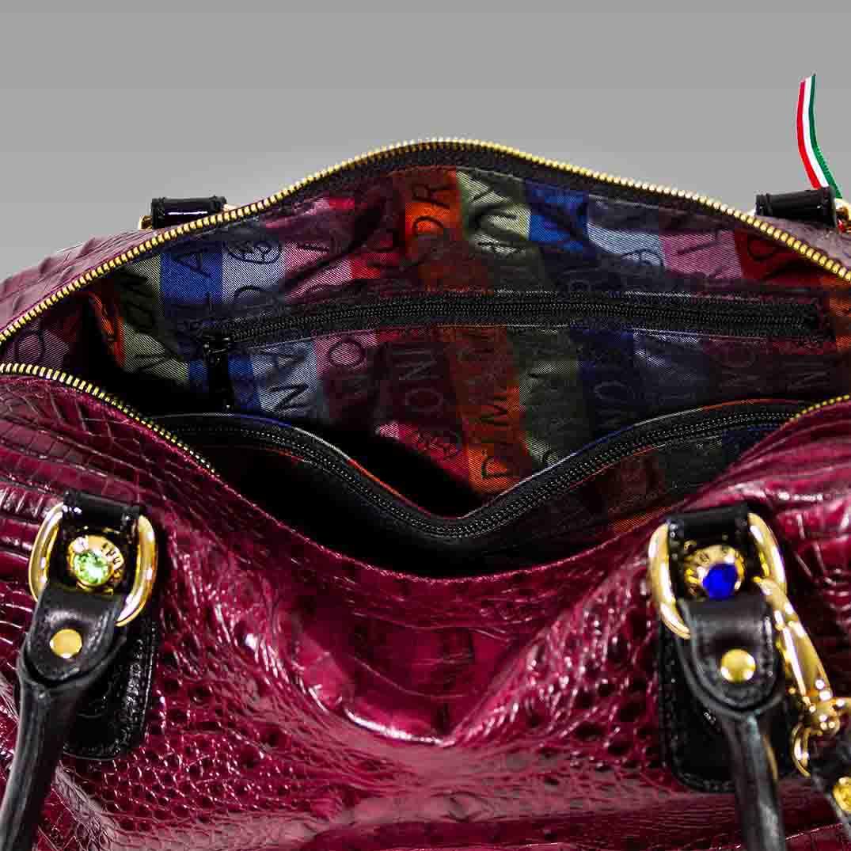 Marino_Orlandi_Large_Burgundy_Alligator_Leather_Boxy_Bag_Swarovski_02MO3867ALBG_03.jpg