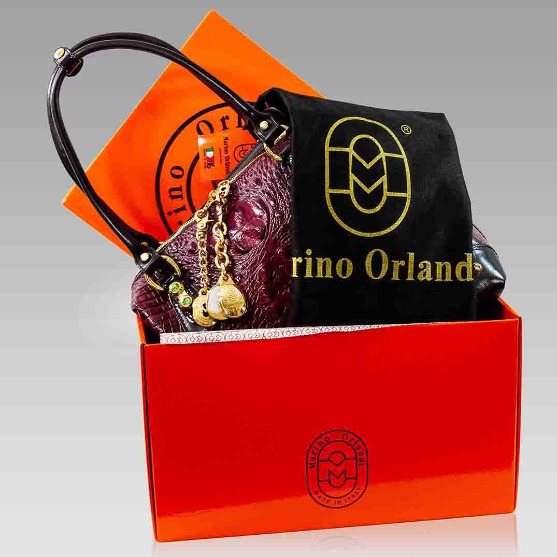 Marino_Orlandi_Large_Burgundy_Alligator_Leather_Boxy_Bag_Swarovski_02MO3867ALBG_04.jpg