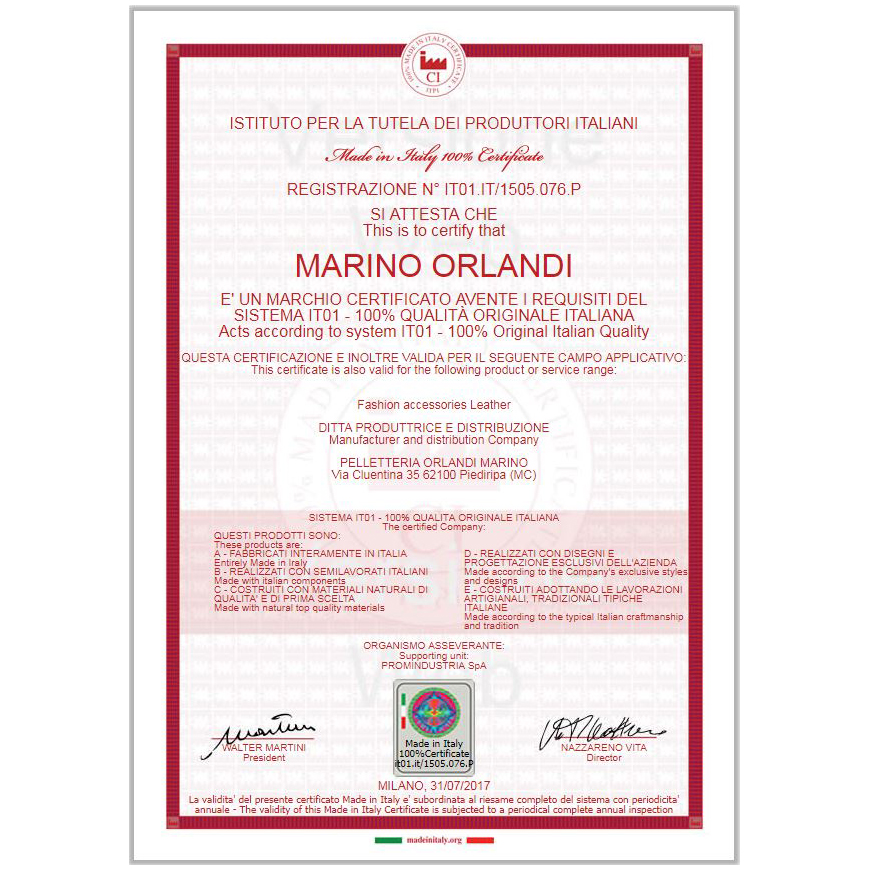 Marino_Orlandi_Large_Burgundy_Alligator_Leather_Boxy_Bag_Swarovski_02MO3867ALBG_07.jpg