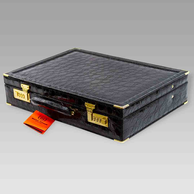 Marino_Orlandi_Large_Viceroy_Briefcase_Black_Croc_Leather_Attache_Bag_02MO1663CLBL_01.jpg