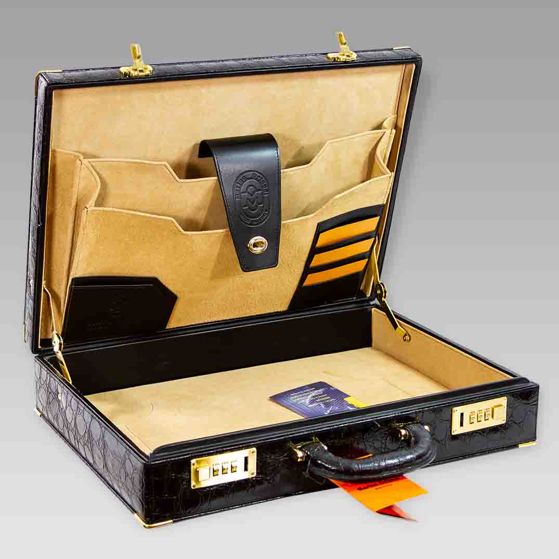 Marino_Orlandi_Large_Viceroy_Briefcase_Black_Croc_Leather_Attache_Bag_02MO1663CLBL_02.jpg