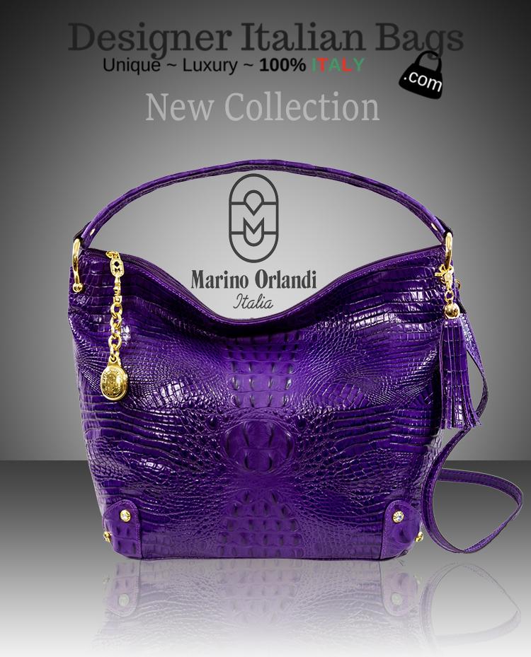Marino_Orlandi_Large_Viola_Purple_Alligator_Leather_Crossbody_Bag_Hobo_02MO4809ALPR_01.jpg