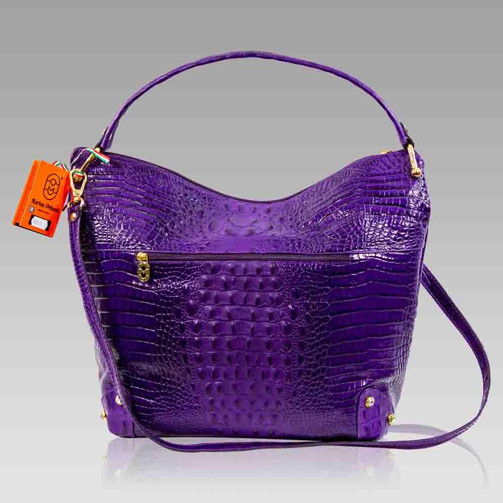 Marino_Orlandi_Large_Viola_Purple_Alligator_Leather_Crossbody_Bag_Hobo_02MO4809ALPR_02.jpg