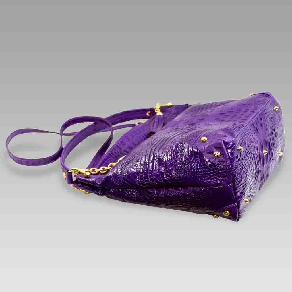 Marino_Orlandi_Large_Viola_Purple_Alligator_Leather_Crossbody_Bag_Hobo_02MO4809ALPR_03.jpg
