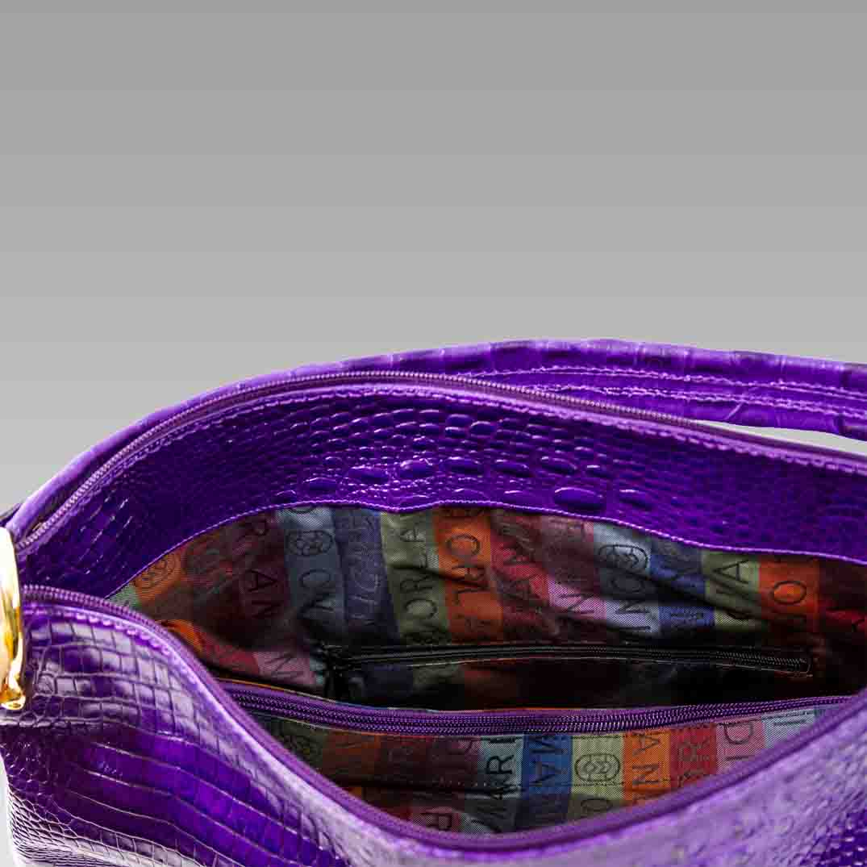 Marino_Orlandi_Large_Viola_Purple_Alligator_Leather_Crossbody_Bag_Hobo_02MO4809ALPR_04.jpg