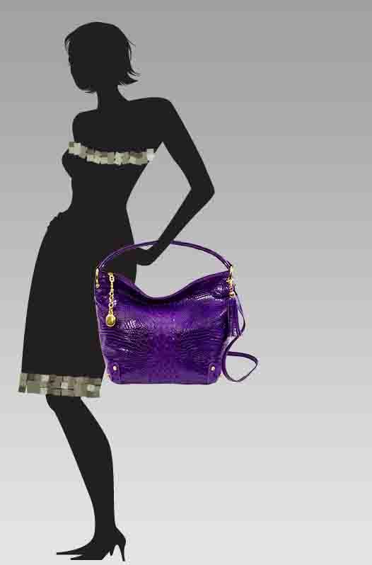 Marino_Orlandi_Large_Viola_Purple_Alligator_Leather_Crossbody_Bag_Hobo_02MO4809ALPR_06.jpg