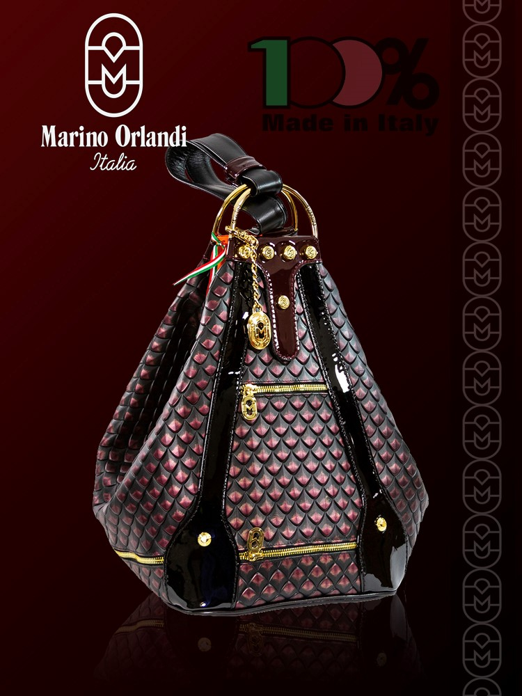 Marino_Orlandi_Magenta_Purple_Quilted_Leather_Oversized_Bucket_Purse_01MO3881QLPR_01.jpg
