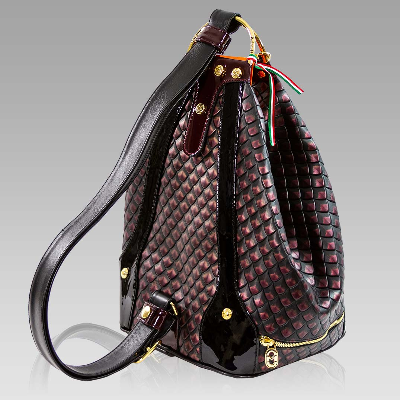 Marino_Orlandi_Magenta_Purple_Quilted_Leather_Oversized_Bucket_Purse_01MO3881QLPR_03.jpg