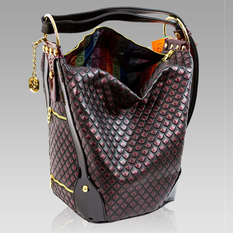 Marino_Orlandi_Magenta_Purple_Quilted_Leather_Oversized_Bucket_Purse_01MO3881QLPR_04.jpg
