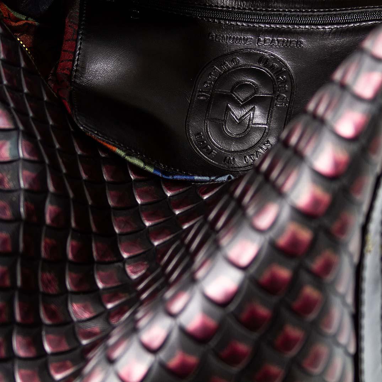 Marino_Orlandi_Magenta_Purple_Quilted_Leather_Oversized_Bucket_Purse_01MO3881QLPR_05.jpg