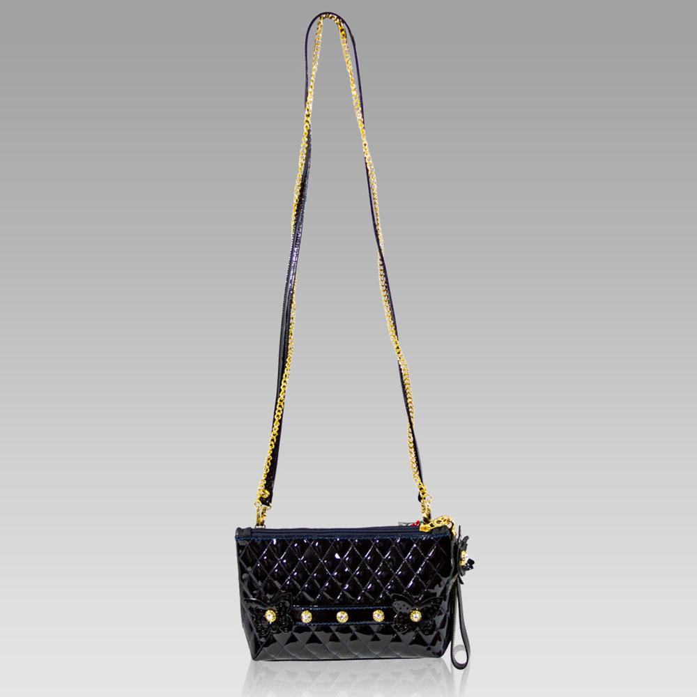 Marino_Orlandi_Midnight_Blue_Quilted_Leather_Clutch_Bag_Butterflies_01MO4459CLBL_01.jpg