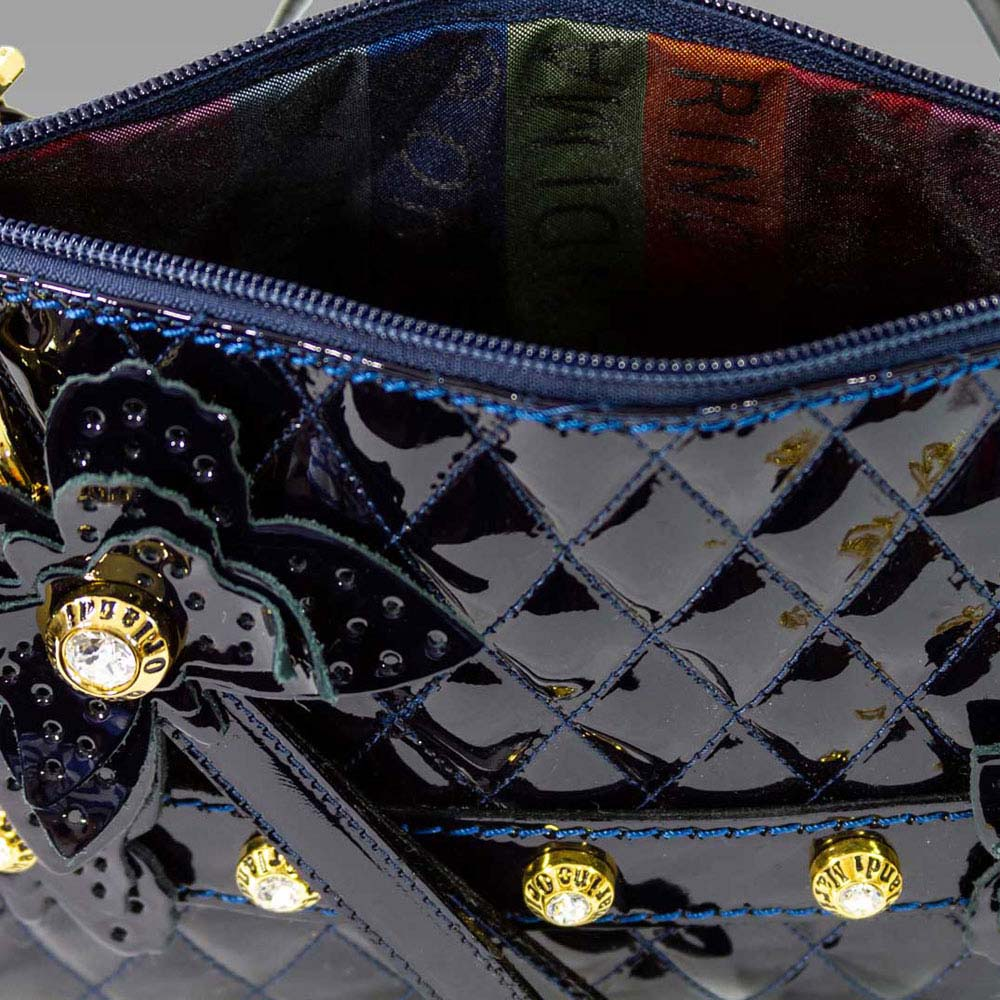 Marino_Orlandi_Midnight_Blue_Quilted_Leather_Clutch_Bag_Butterflies_01MO4459CLBL_03.jpg