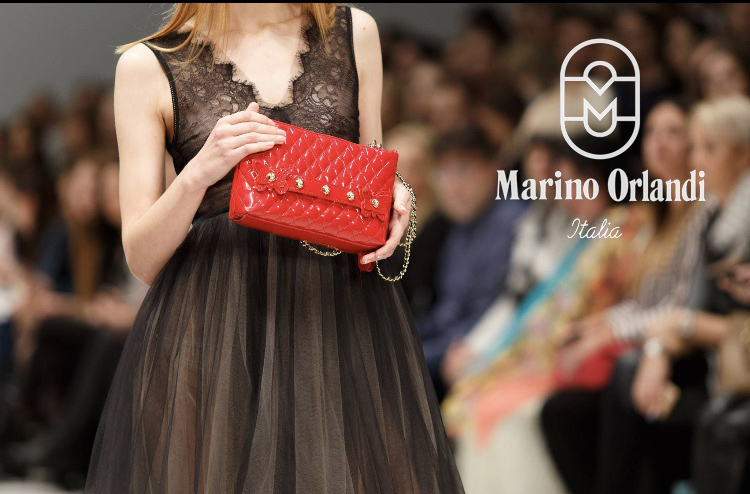 Marino_Orlandi_Midnight_Blue_Quilted_Leather_Clutch_Bag_Butterflies_01MO4459CLBL_07.jpg