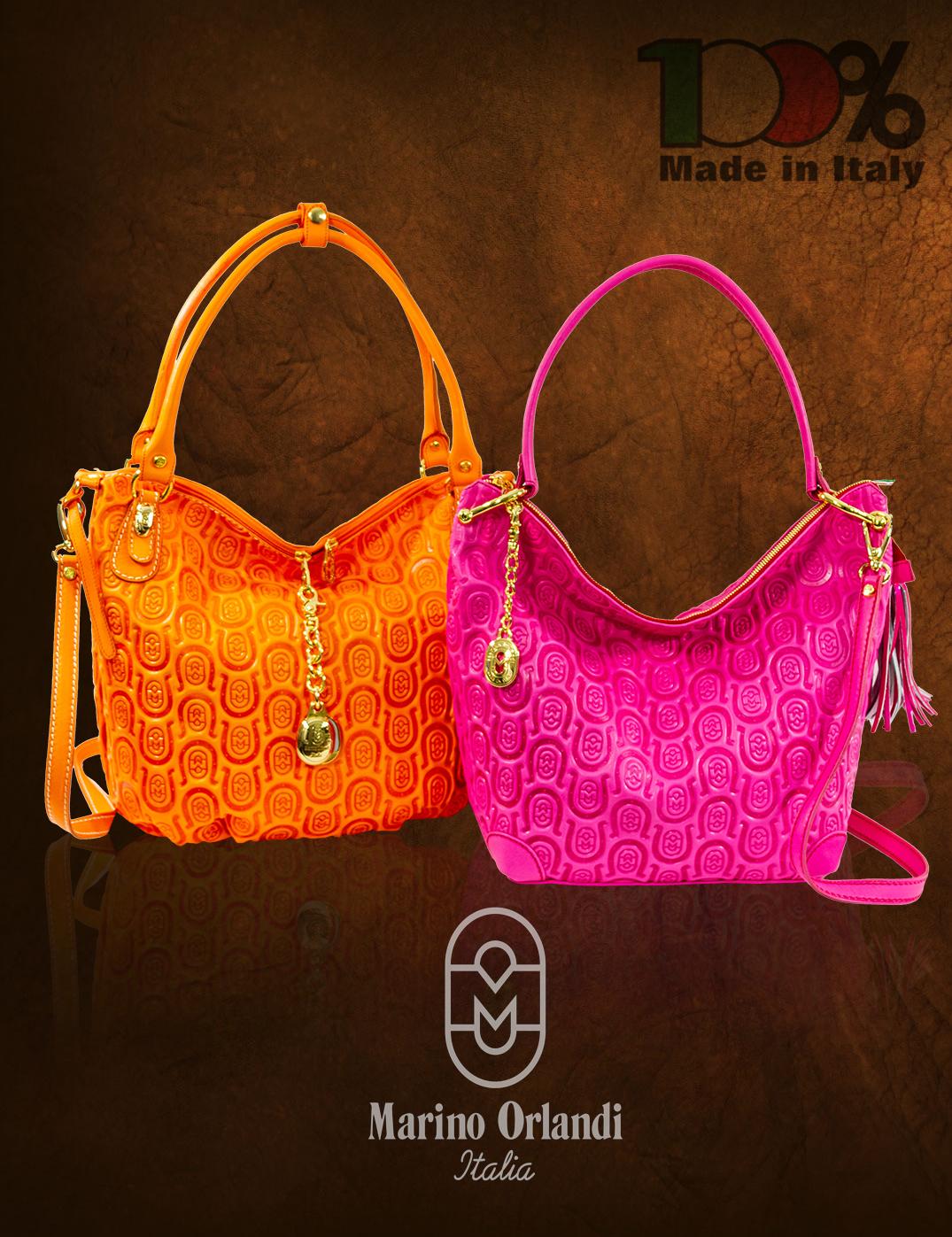 Marino_Orlandi_Orange_Equestiran_Monogram_Leather_Large_Crossbody_Bag_01MO4590MLOR_01.jpg