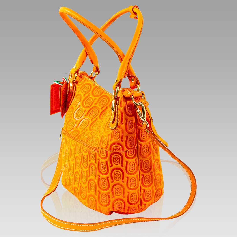 Marino_Orlandi_Orange_Equestiran_Monogram_Leather_Large_Crossbody_Bag_01MO4590MLOR_02.jpg