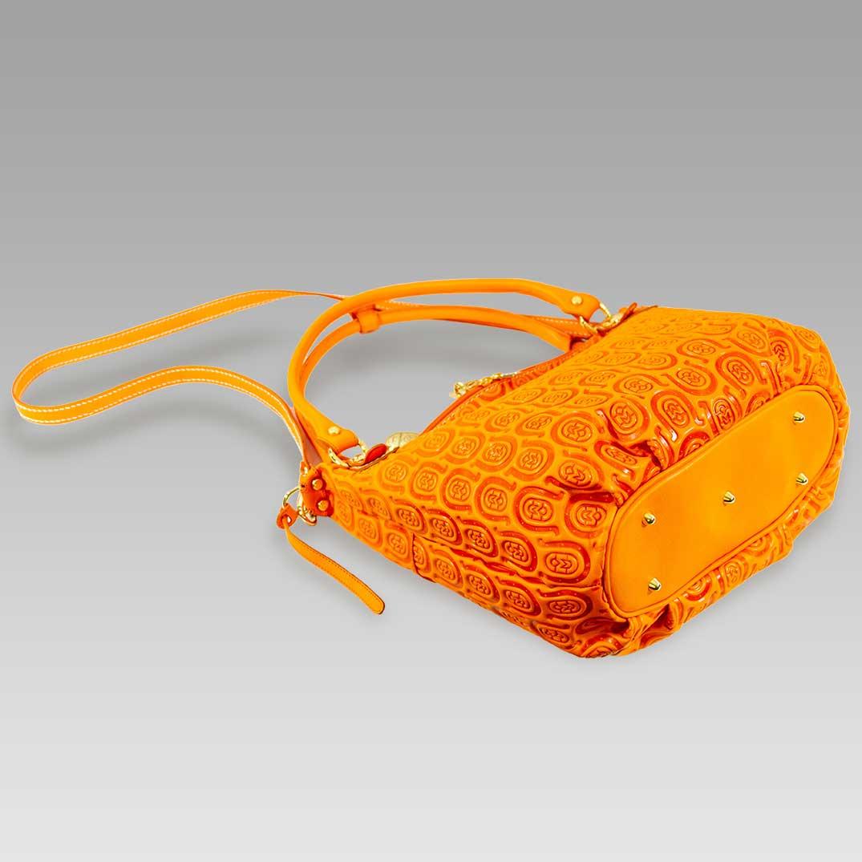 Marino_Orlandi_Orange_Equestiran_Monogram_Leather_Large_Crossbody_Bag_01MO4590MLOR_03.jpg