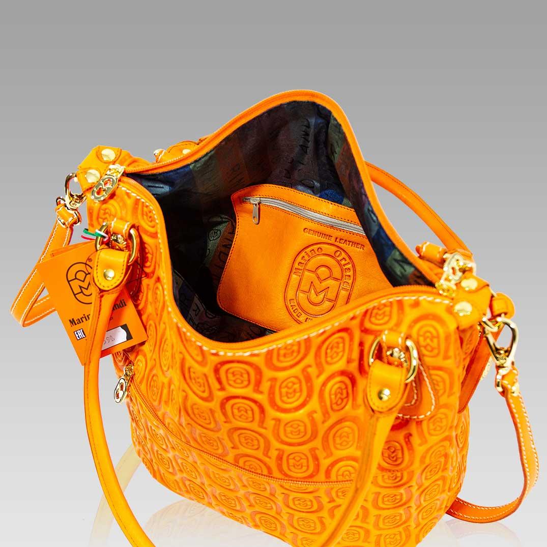 Marino_Orlandi_Orange_Equestiran_Monogram_Leather_Large_Crossbody_Bag_01MO4590MLOR_04.jpg