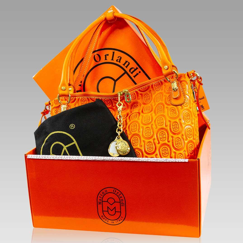Marino_Orlandi_Orange_Equestiran_Monogram_Leather_Large_Crossbody_Bag_01MO4590MLOR_05.jpg