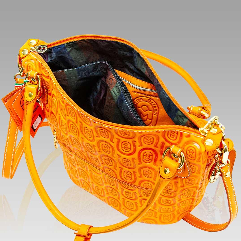 Marino_Orlandi_Orange_Equestiran_Monogram_Leather_Large_Crossbody_Bag_01MO4590MLOR_06.jpg