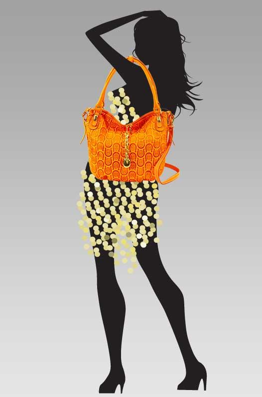 Marino_Orlandi_Orange_Equestiran_Monogram_Leather_Large_Crossbody_Bag_01MO4590MLOR_07.jpg