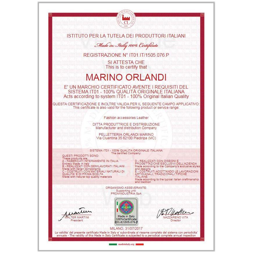 Marino_Orlandi_Orange_Equestiran_Monogram_Leather_Large_Crossbody_Bag_01MO4590MLOR_09.jpg