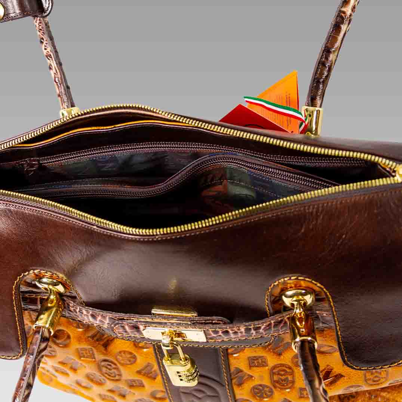 Marino_Orlandi_Oversized_Tote_Purse_Cognac_Quilted_Leather_Satchel_Bag_02MO3139MLCG_03.jpg