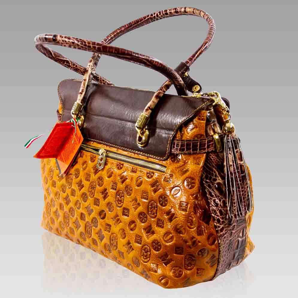 Marino_Orlandi_Oversized_Tote_Purse_Cognac_Quilted_Leather_Satchel_Bag_02MO3139MLCG_04.jpg