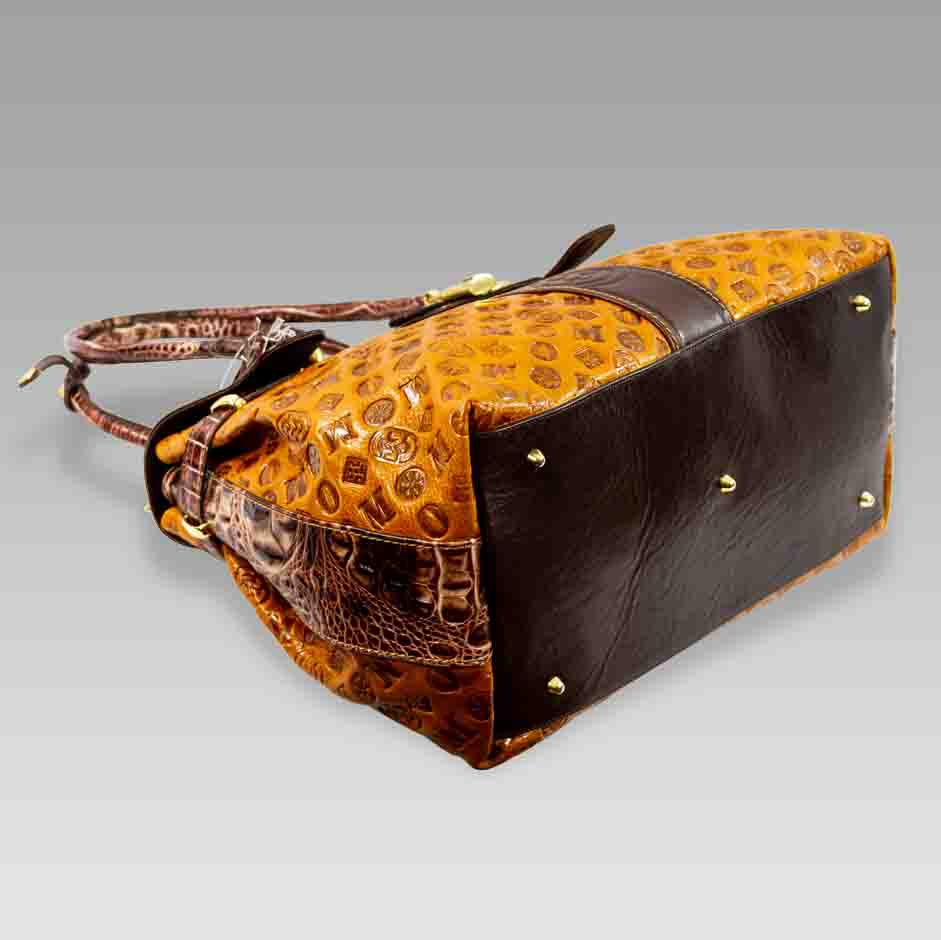 Marino_Orlandi_Oversized_Tote_Purse_Cognac_Quilted_Leather_Satchel_Bag_02MO3139MLCG_05.jpg