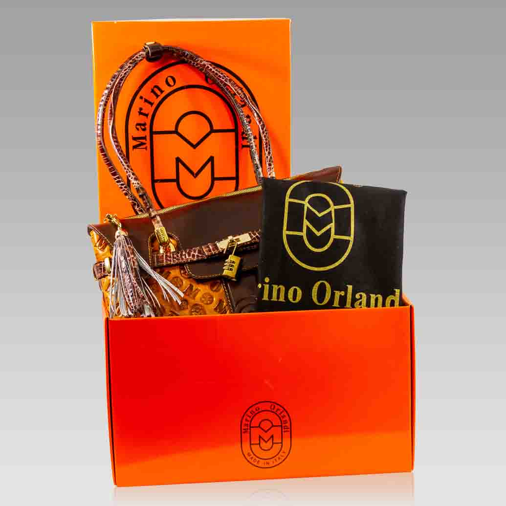 Marino_Orlandi_Oversized_Tote_Purse_Cognac_Quilted_Leather_Satchel_Bag_02MO3139MLCG_06.jpg
