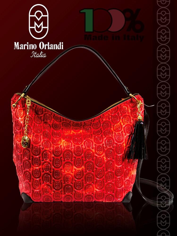 Marino_Orlandi_Quilted_Horseshoe_Embossed_Red_Leather_Crossbody_Bag_01MO4971GLRD_01.jpg