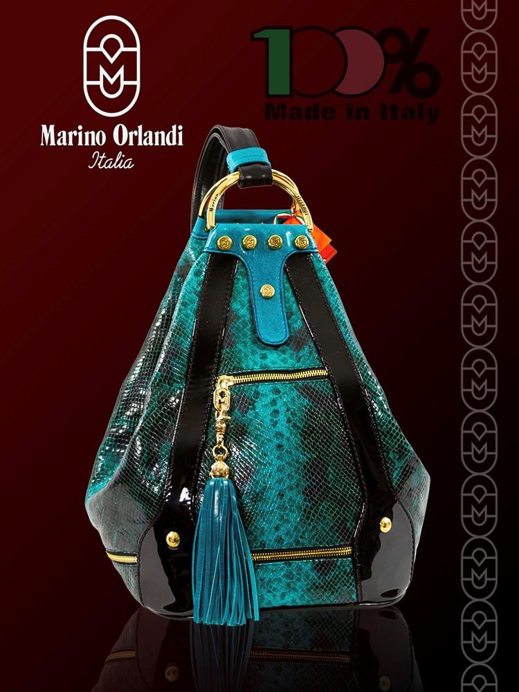 Marino_Orlandi_Seafoam_Green_Python_Leather_Convertible_Oversized_Bag_02MO3881PLGR_01.jpg