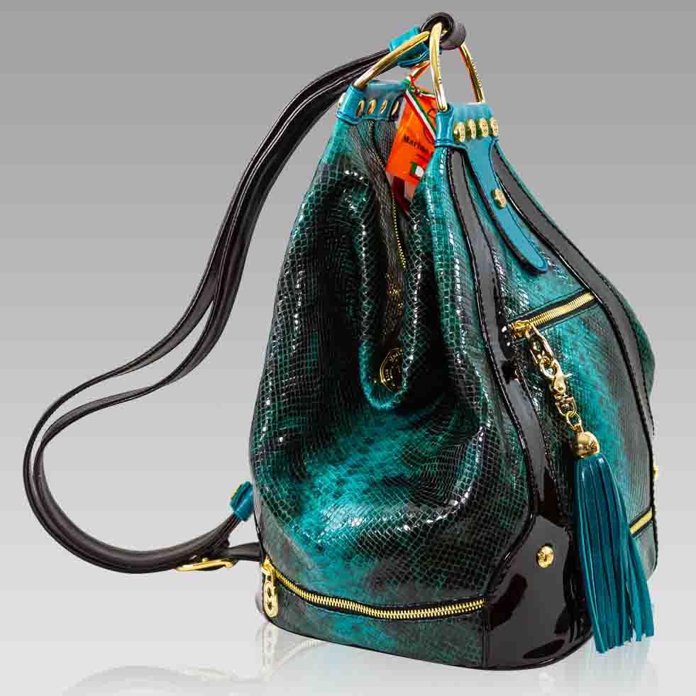 Marino_Orlandi_Seafoam_Green_Python_Leather_Convertible_Oversized_Bag_02MO3881PLGR_02.jpg