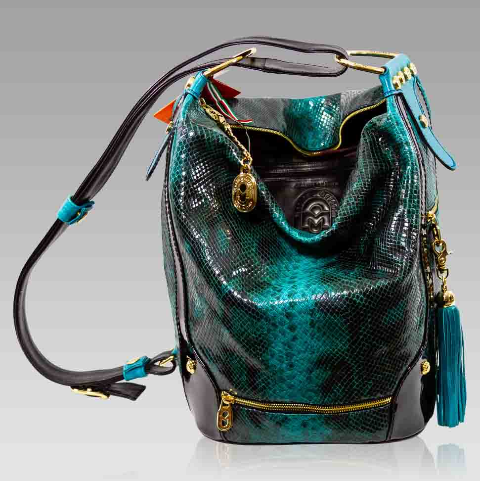 Marino_Orlandi_Seafoam_Green_Python_Leather_Convertible_Oversized_Bag_02MO3881PLGR_03.jpg